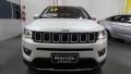 120_90_jeep-compass-2-0-limited-flex-aut-16-17-4-2