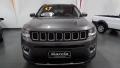 120_90_jeep-compass-2-0-limited-flex-aut-17-1-2