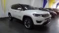 120_90_jeep-compass-2-0-limited-flex-aut-17-3
