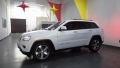 120_90_jeep-grand-cherokee-3-0-crd-v6-limited-4wd-14-1-1