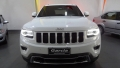 120_90_jeep-grand-cherokee-3-0-crd-v6-limited-4wd-14-1-2