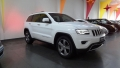 120_90_jeep-grand-cherokee-3-0-crd-v6-limited-4wd-14-1-3