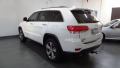 120_90_jeep-grand-cherokee-3-0-crd-v6-limited-4wd-14-1-4