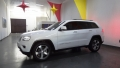 120_90_jeep-grand-cherokee-3-0-crd-v6-limited-4wd-14-1