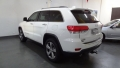 120_90_jeep-grand-cherokee-3-0-crd-v6-limited-4wd-14-4
