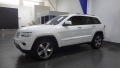 Jeep Grand Cherokee 3.0 V6 CRD Limited 4WD - 15 - 219.900