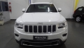 120_90_jeep-grand-cherokee-3-0-v6-crd-limited-4wd-15-2