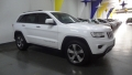 120_90_jeep-grand-cherokee-3-0-v6-crd-limited-4wd-15-3