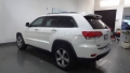 120_90_jeep-grand-cherokee-3-0-v6-crd-limited-4wd-15-4