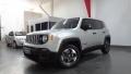 120_90_jeep-renegade-sport-1-8-flex-15-16-24-1
