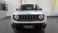 120_90_jeep-renegade-sport-1-8-flex-15-16-24-2