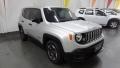 120_90_jeep-renegade-sport-1-8-flex-15-16-24-3