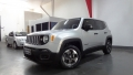 120_90_jeep-renegade-sport-1-8-flex-15-16-26-1