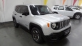 120_90_jeep-renegade-sport-1-8-flex-15-16-26-3