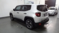 120_90_jeep-renegade-sport-1-8-flex-15-16-26-4