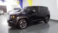 120_90_jeep-renegade-sport-1-8-flex-aut-16-1-1