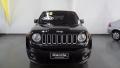 120_90_jeep-renegade-sport-1-8-flex-aut-16-1-2