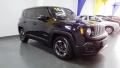 120_90_jeep-renegade-sport-1-8-flex-aut-16-1-3