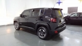 120_90_jeep-renegade-sport-1-8-flex-aut-16-1-4