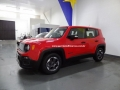 120_90_jeep-renegade-sport-1-8-flex-aut-16-16-61-1