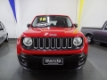 120_90_jeep-renegade-sport-1-8-flex-aut-16-16-61-2
