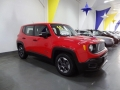 120_90_jeep-renegade-sport-1-8-flex-aut-16-16-61-3