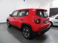 120_90_jeep-renegade-sport-1-8-flex-aut-16-16-61-4