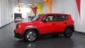120_90_jeep-renegade-sport-1-8-flex-aut-16-3-1