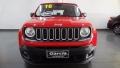 120_90_jeep-renegade-sport-1-8-flex-aut-16-3-2