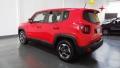120_90_jeep-renegade-sport-1-8-flex-aut-16-3-4