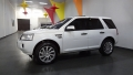 120_90_land-rover-freelander-hse-sd4-2-2-aut-11-2-1