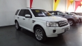 120_90_land-rover-freelander-hse-sd4-2-2-aut-11-2-3