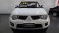 120_90_mitsubishi-l200-triton-l-200-triton-hpe-4x4-3-2-aut-cab-dupla-12-1-2