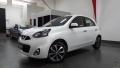 Nissan March 1.6 16V SL (Flex) - 14/15 - 36.900