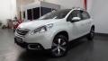 Peugeot 2008 Griffe 1.6 16V (Aut) (Flex) - 16 - 61.900