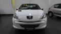 120_90_peugeot-207-hatch-xr-1-4-8v-flex-4p-13-1-2