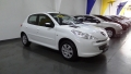 120_90_peugeot-207-hatch-xr-1-4-8v-flex-4p-13-1-3