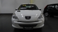 120_90_peugeot-207-hatch-xr-1-4-8v-flex-4p-13-2-2