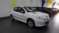 120_90_peugeot-207-hatch-xr-1-4-8v-flex-4p-13-2-3
