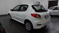 120_90_peugeot-207-hatch-xr-1-4-8v-flex-4p-13-2-4