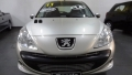 120_90_peugeot-207-hatch-xr-sport-1-4-8v-flex-11-6-2