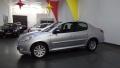 120_90_peugeot-207-sedan-xs-1-6-16v-flex-aut-12-2-1