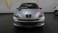 120_90_peugeot-207-sedan-xs-1-6-16v-flex-aut-12-2-2