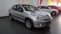 120_90_peugeot-207-sedan-xs-1-6-16v-flex-aut-12-2-3