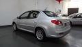 120_90_peugeot-207-sedan-xs-1-6-16v-flex-aut-12-2-4
