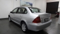 120_90_peugeot-307-sedan-feline-2-0-16v-aut-06-07-7-4