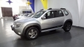 120_90_renault-duster-2-0-16v-tech-road-aut-flex-14-1