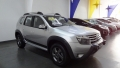 120_90_renault-duster-2-0-16v-tech-road-aut-flex-14-3