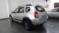 120_90_renault-duster-2-0-16v-tech-road-aut-flex-14-4