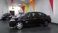 120_90_renault-megane-sedan-extreme-1-6-16v-flex-10-1